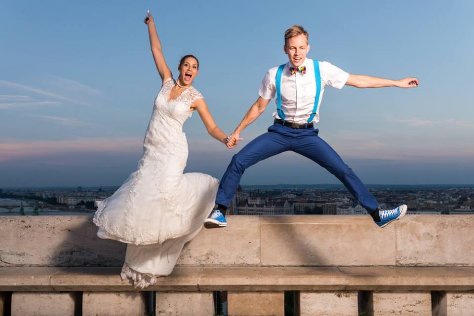 Esküvőszervezés | to do lista | ellenőrzött esküvő szolgáltatók | kedvezmények | Igenhazasodunk Fanni és Imi Fanni Imre